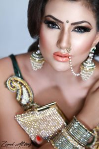 beauty photography courses in uk