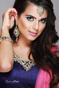 stunning asian indian and pakistani wedding jewellery