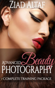 photography course and tuition in birmingham